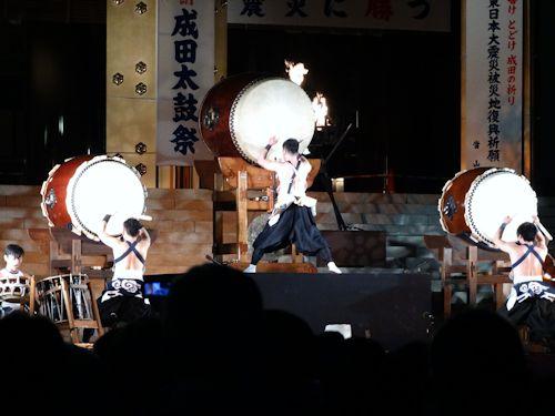 20140412成田太鼓祭11.jpg