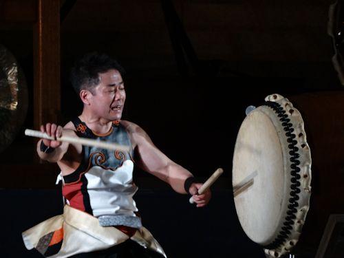 20140412成田太鼓祭12.jpg