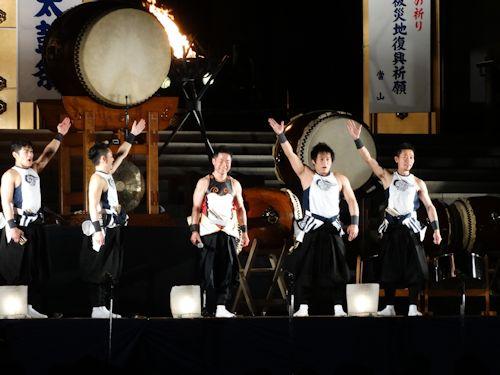 20140412成田太鼓祭14.jpg