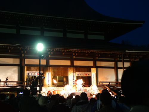 20140412成田太鼓祭17.jpg