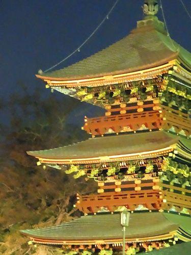 20140412成田太鼓祭18.jpg