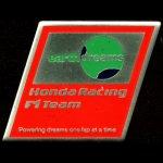 HONDA RACING F1 TEAM.jpg