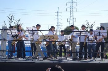 20151025高砂音楽祭06.jpg