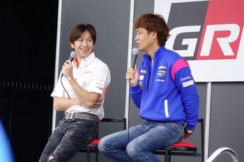20160416 モータースポーツジャパン10.jpg