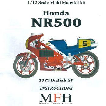 MFH NR500 01.jpg